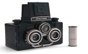 tipologie di fotocamere digitali
