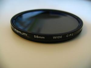 filtro-polarizzatore-1